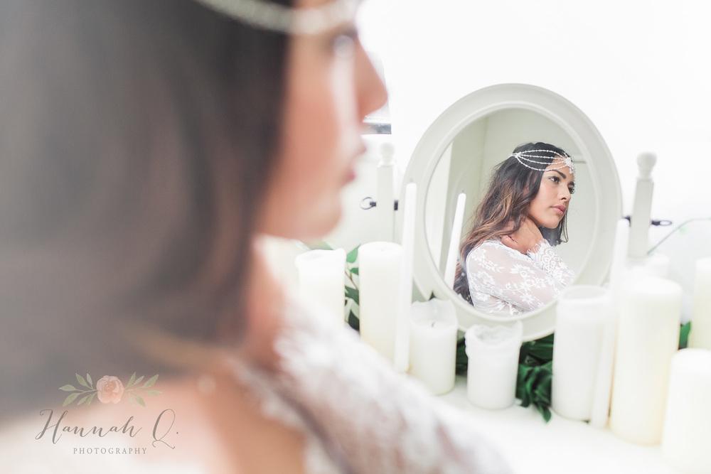 boudoirphotographyromantics.jpg