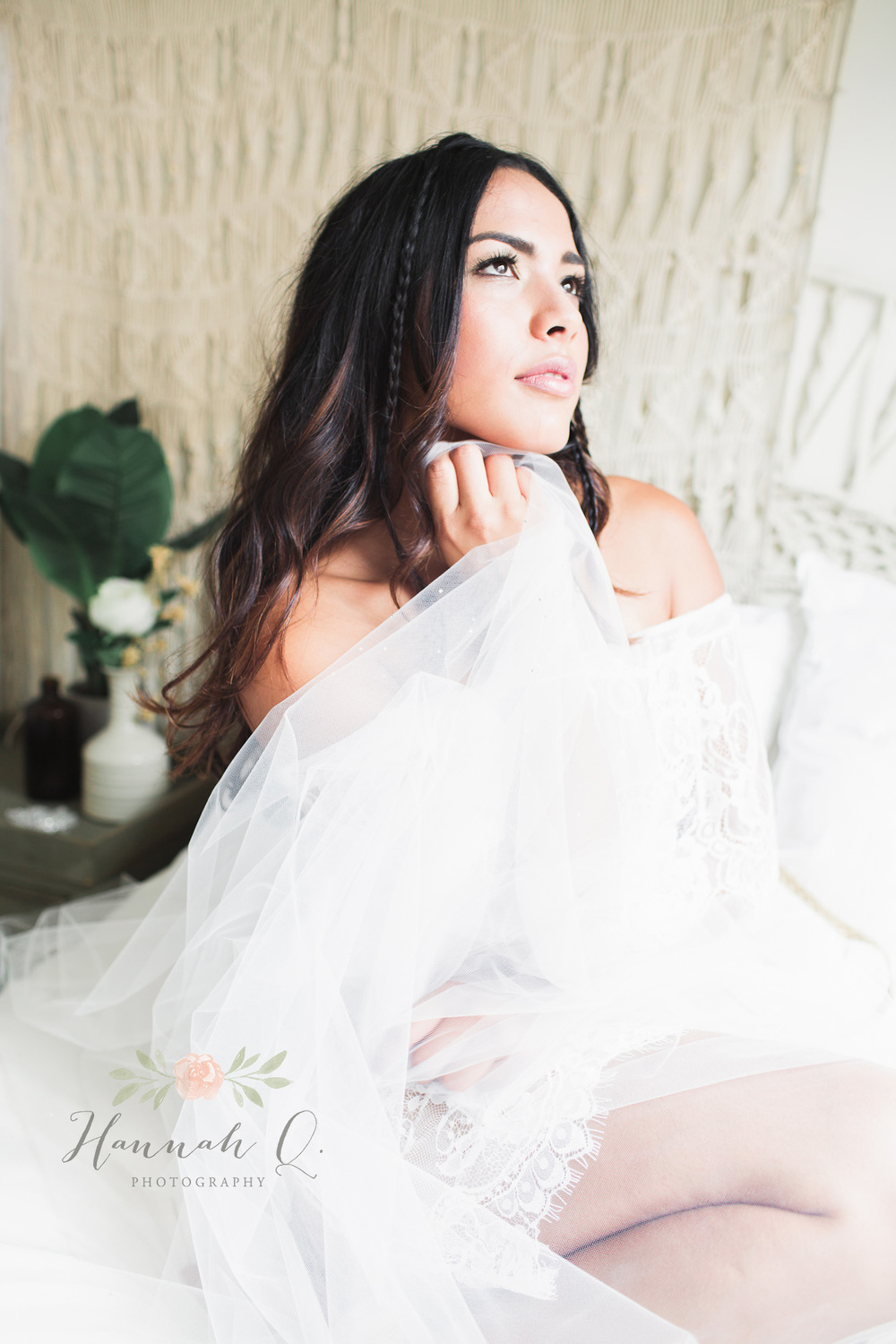 bridalboudoir1.jpg