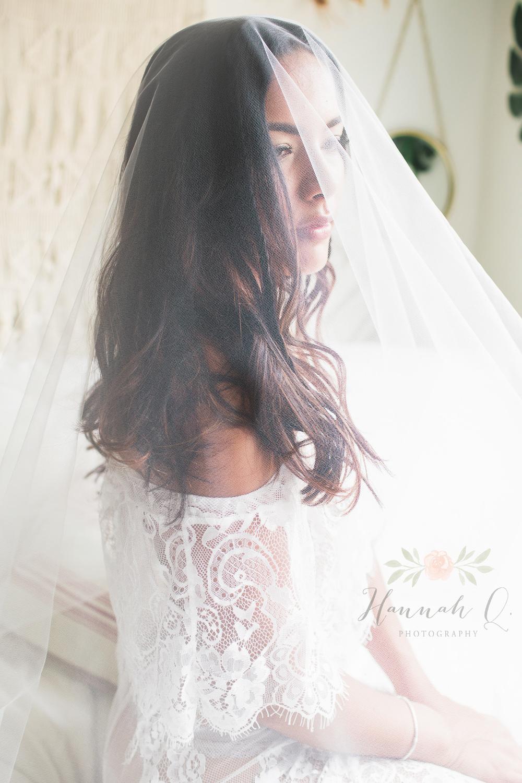 bridalboudoirphotography9.jpg