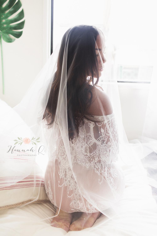 bridalboudoirphotoraphy10.jpg