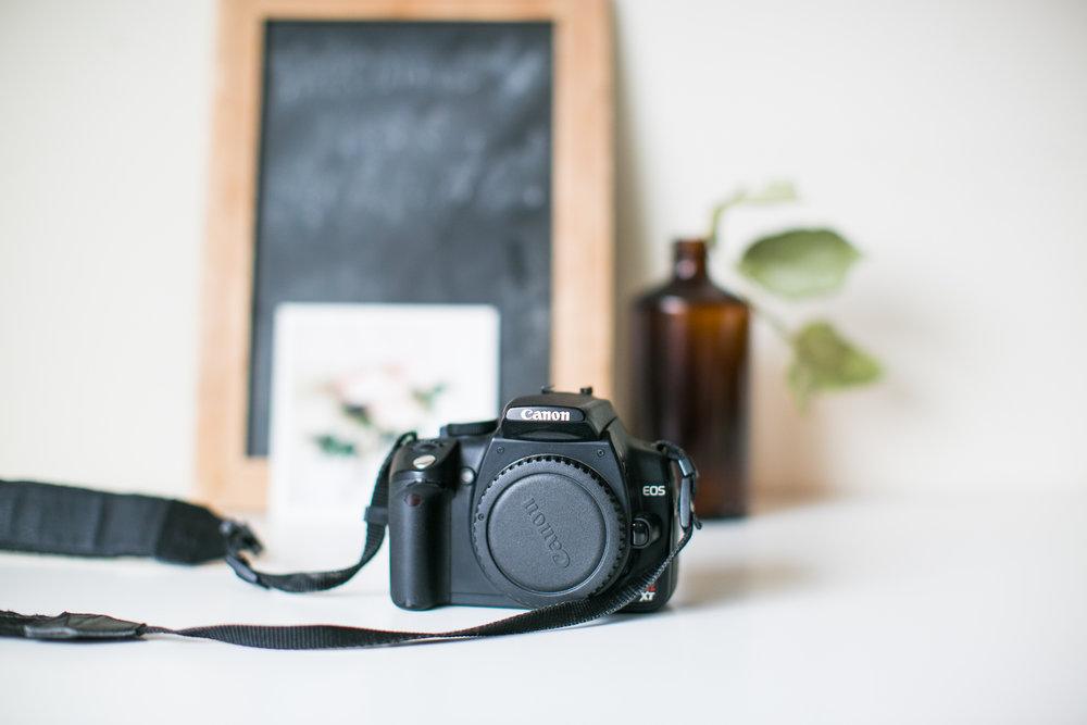 beginnerdslrcamera
