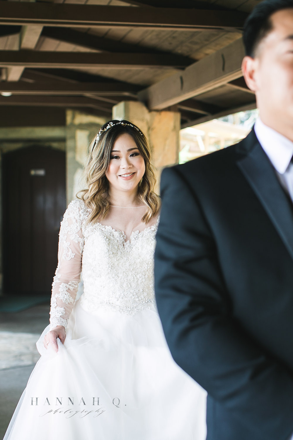 Wayfarers Chapel and Terranea Cove Wedding-14.jpg