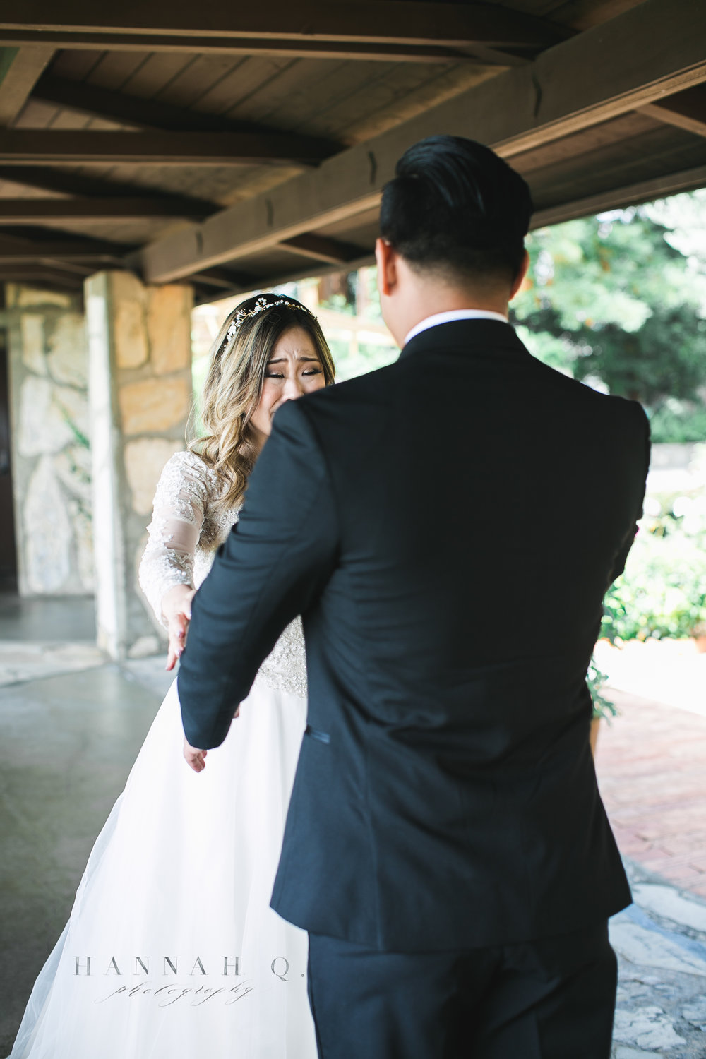 Wayfarers Chapel and Terranea Cove Wedding-15.jpg