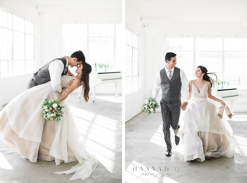 Luxury Denver Wedding Photographer