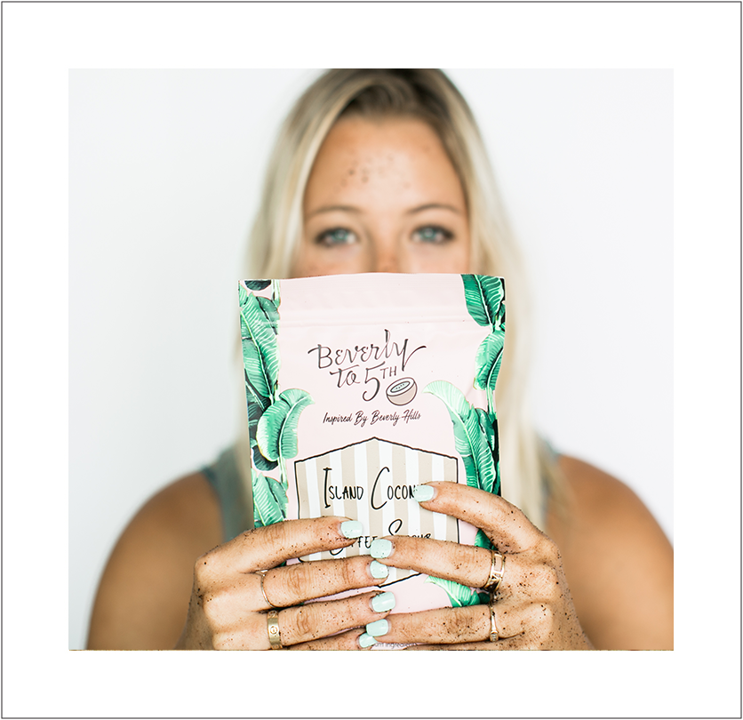 DENVER BEAUTY BRAND LIFESTYLE PHOTOGRAPHY.png
