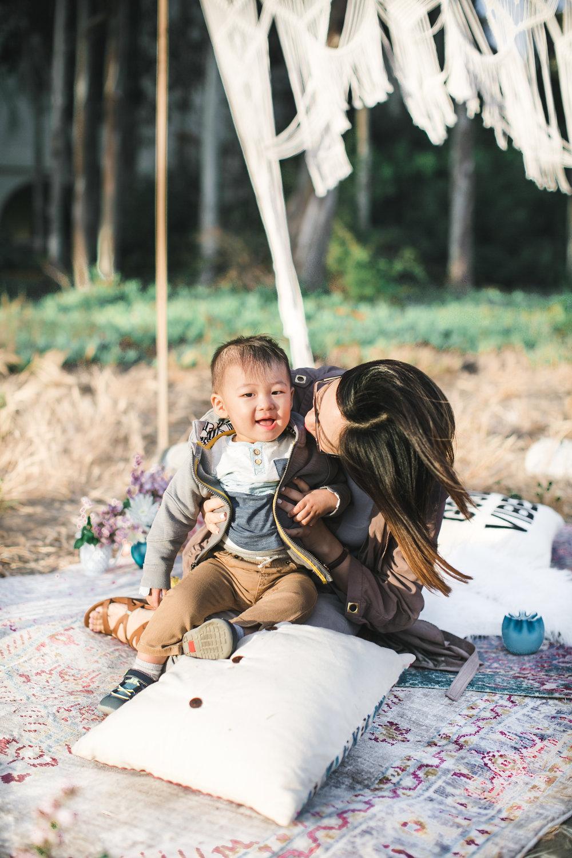 mothersday-109.jpg