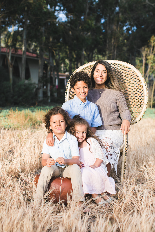 mothersday-95.jpg