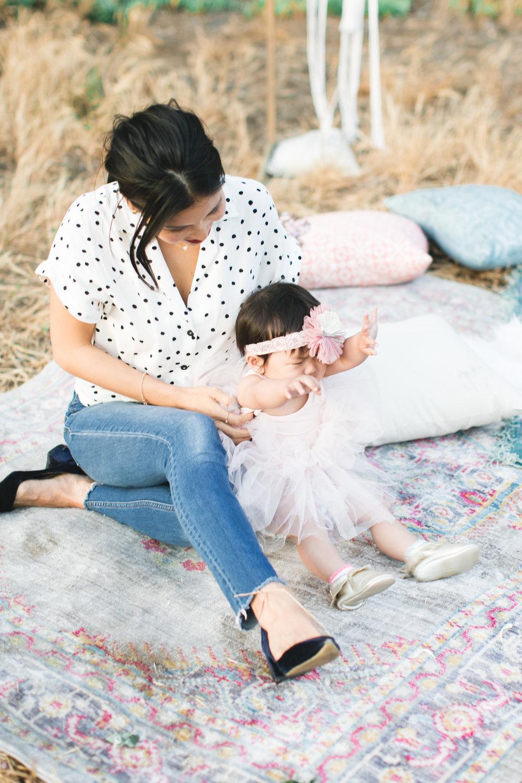 mothersday-146.jpg