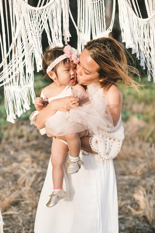 mothersday-127.jpg