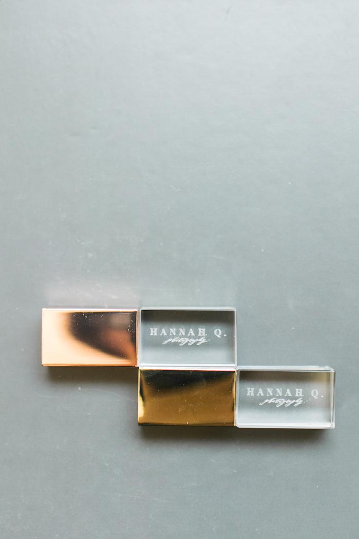 USBs for Photographers.jpg