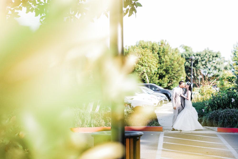 theblanc denver wedding