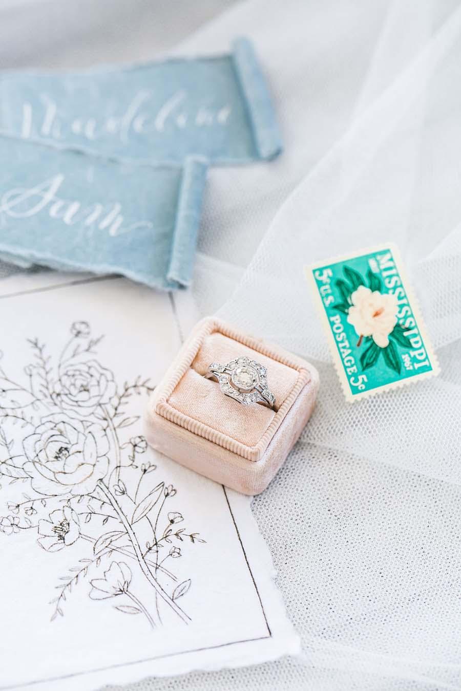 hannahq.com | Hannah Q Photography Denver Colorado and Destination | Portrait and Branding Photographer | Fine Art Photography For Weddings and Lifestyle 0 (9).jpg