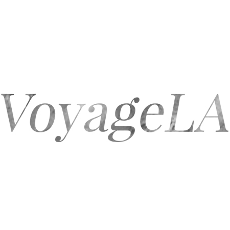 __press_VOYAGE_LA_hannahq.jpg