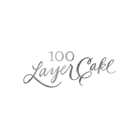 __press_100_layer_cake_hannahq.jpg