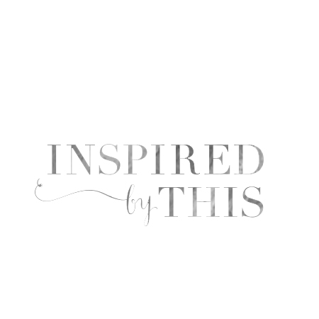 __press_inspiredbythis_hannahq.jpg