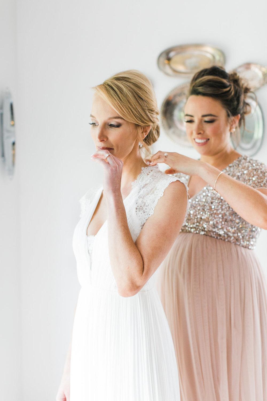 denver bride wedding photographer