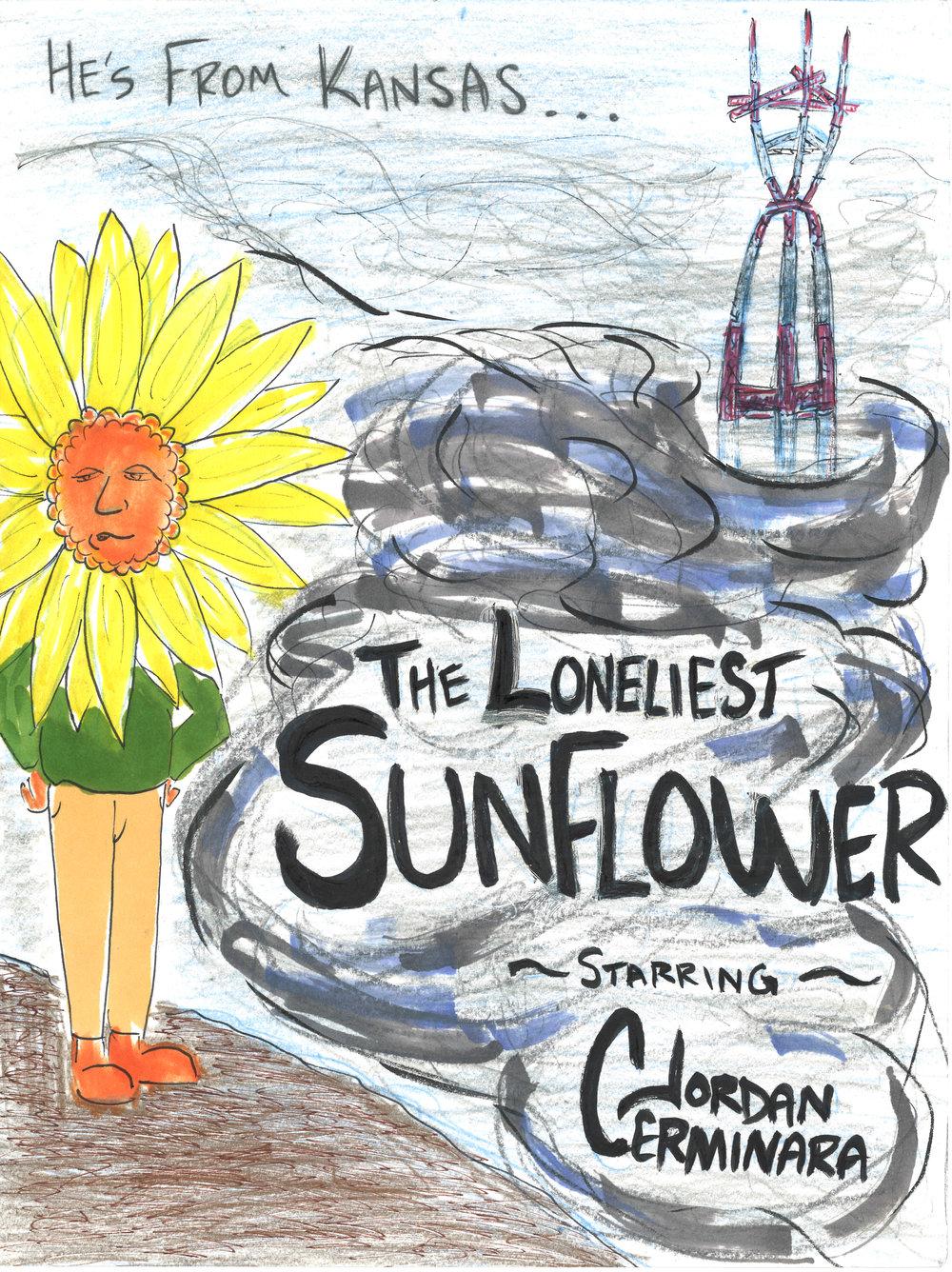 LonliestSunflower.jpg