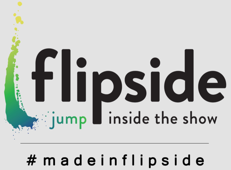 flipside.jpg