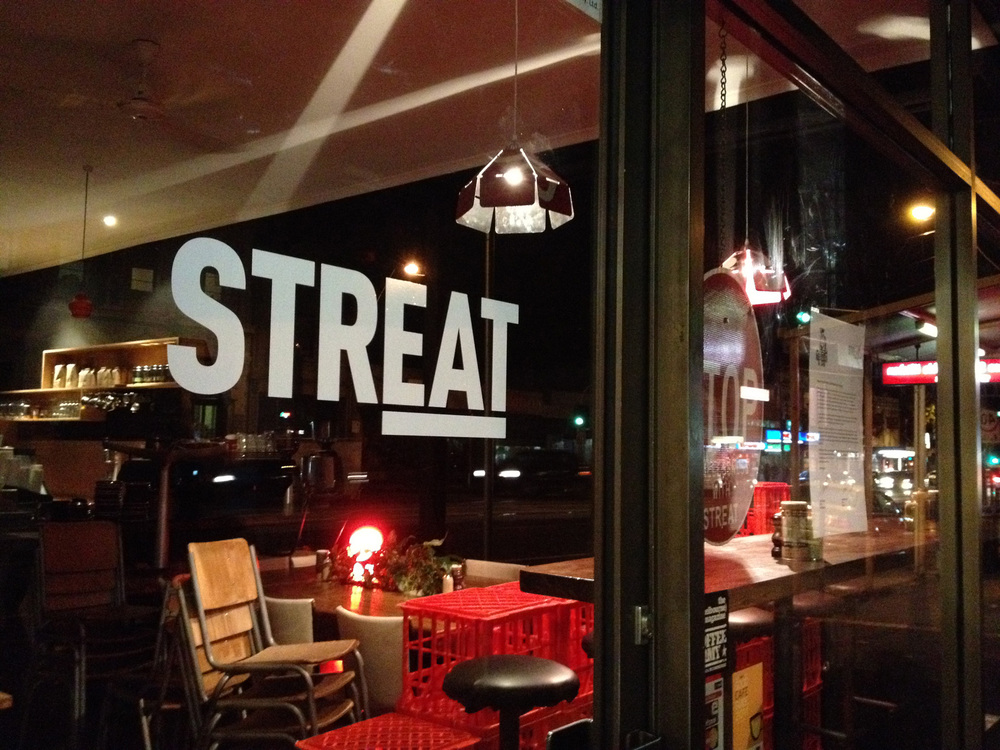 Here-Studio-Architects-Fitout-Design-STREAT-Flemington