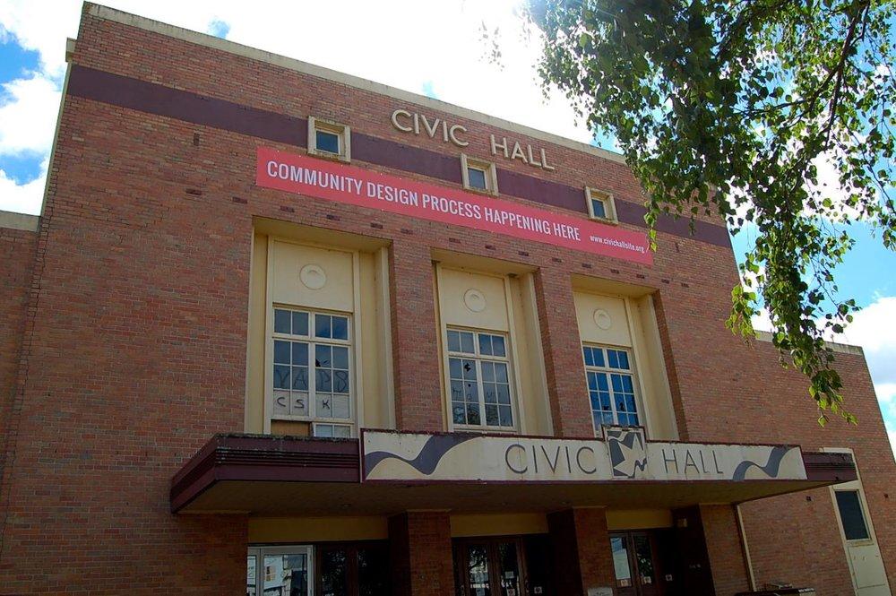 Here-Studio-Ballarat-Architects-Ballarat-Civic-Hall-Site
