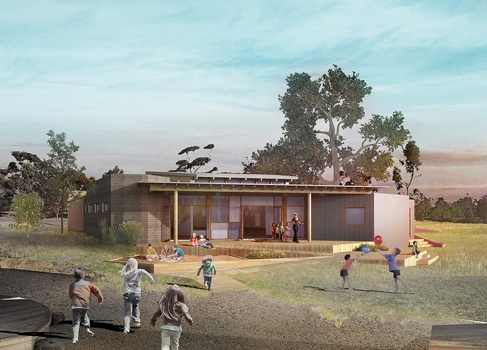 Steiner-School-Performance-Hall-Courtyard---Here-Studio-Architects.jpg