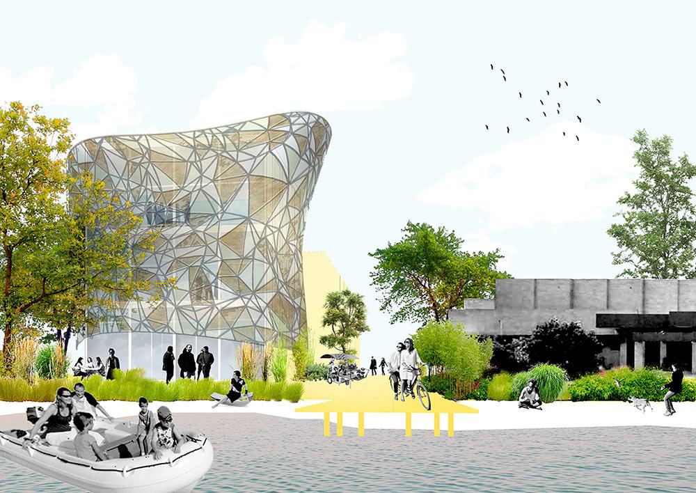 Gippsland-Innovation-Education-Precinct-Morwell-Exterior-Here-Studio.jpg