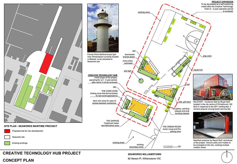 Creative-Technology-Hub-Concept-Presentation-Here-Studio.jpg
