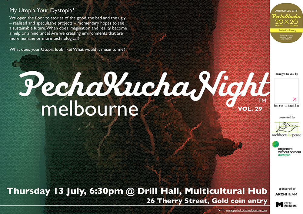 Pecha Kucha VOL29 Flyer.jpeg