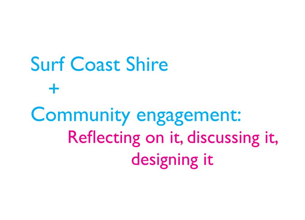 Here-Studio-Community-Engagement-Review-04.jpg