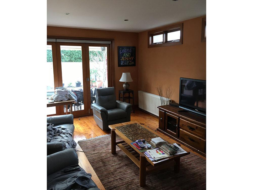 Here-Studio-Newport-Heritage-Interior-Architecture-01.jpg