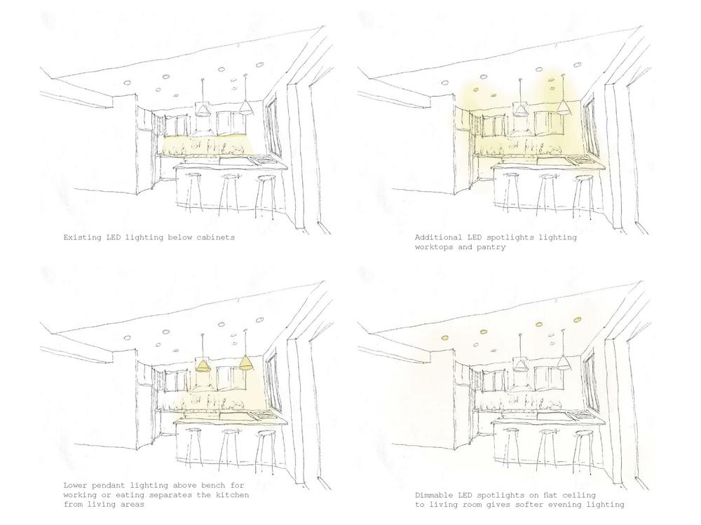 Here-Studio-Newport-Heritage-Interior-Architecture-02.jpg
