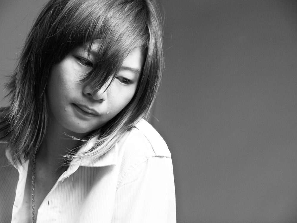 Nicole Chan Personal 120310 - 032.jpg