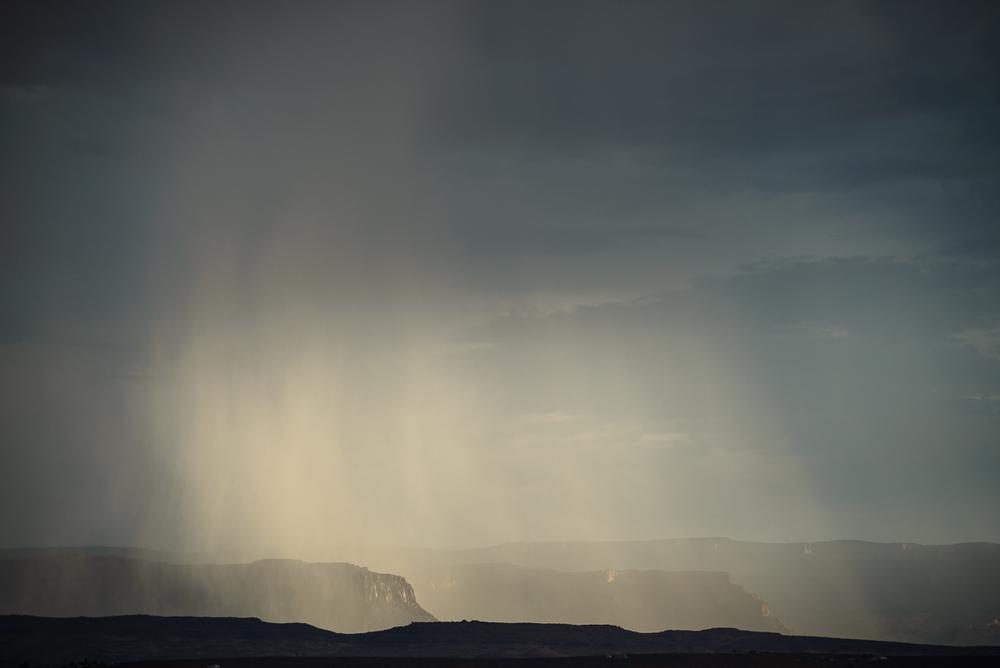 130720 US Monument Valley-15-2.jpg