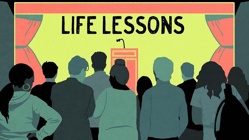 Life Lessons p06swv3v.jpg