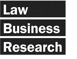 law business reserach.jpeg