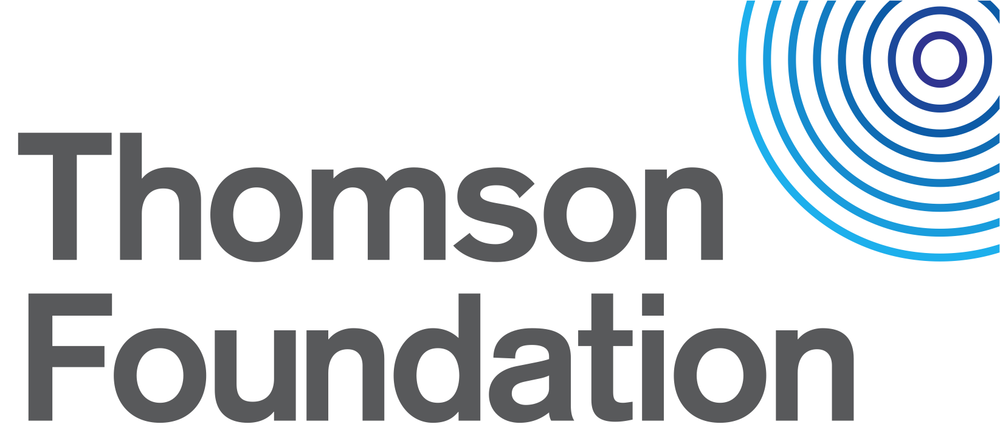 thomson-foundation-big.png