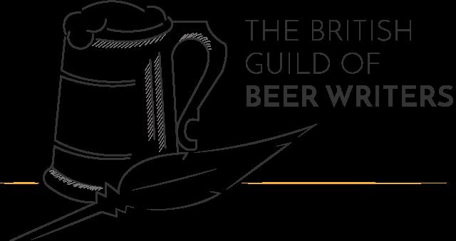 bgobw-logo.png