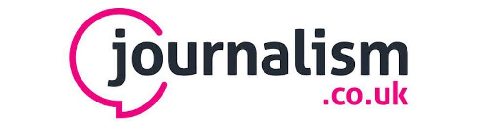 Journalism.co.uk_audioboo_logo1.jpg