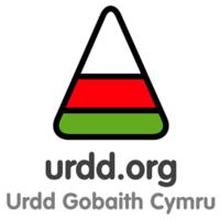 200px-Logo'r_Urdd.png