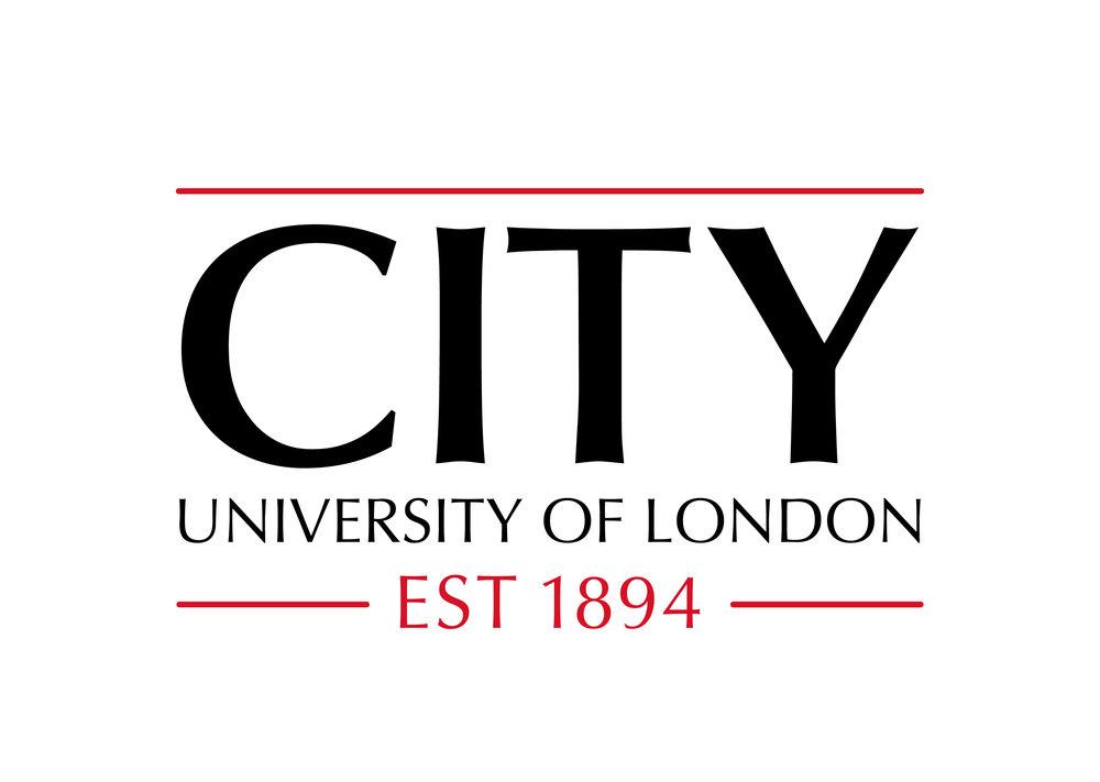 City-UoL-logo_responsive-RGB-DK1a.jpg