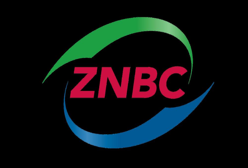 ZNBC_Logo.png