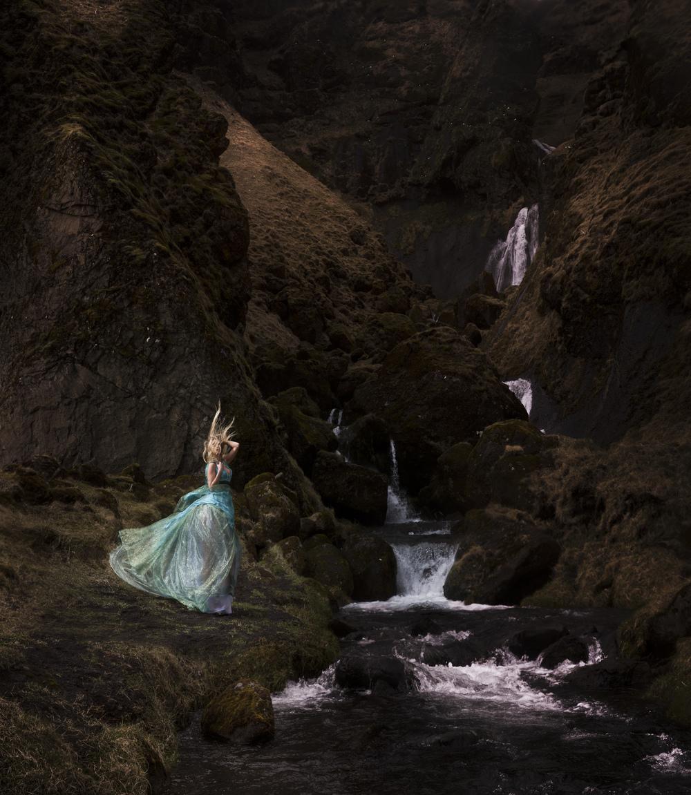 Iceland - No. 4