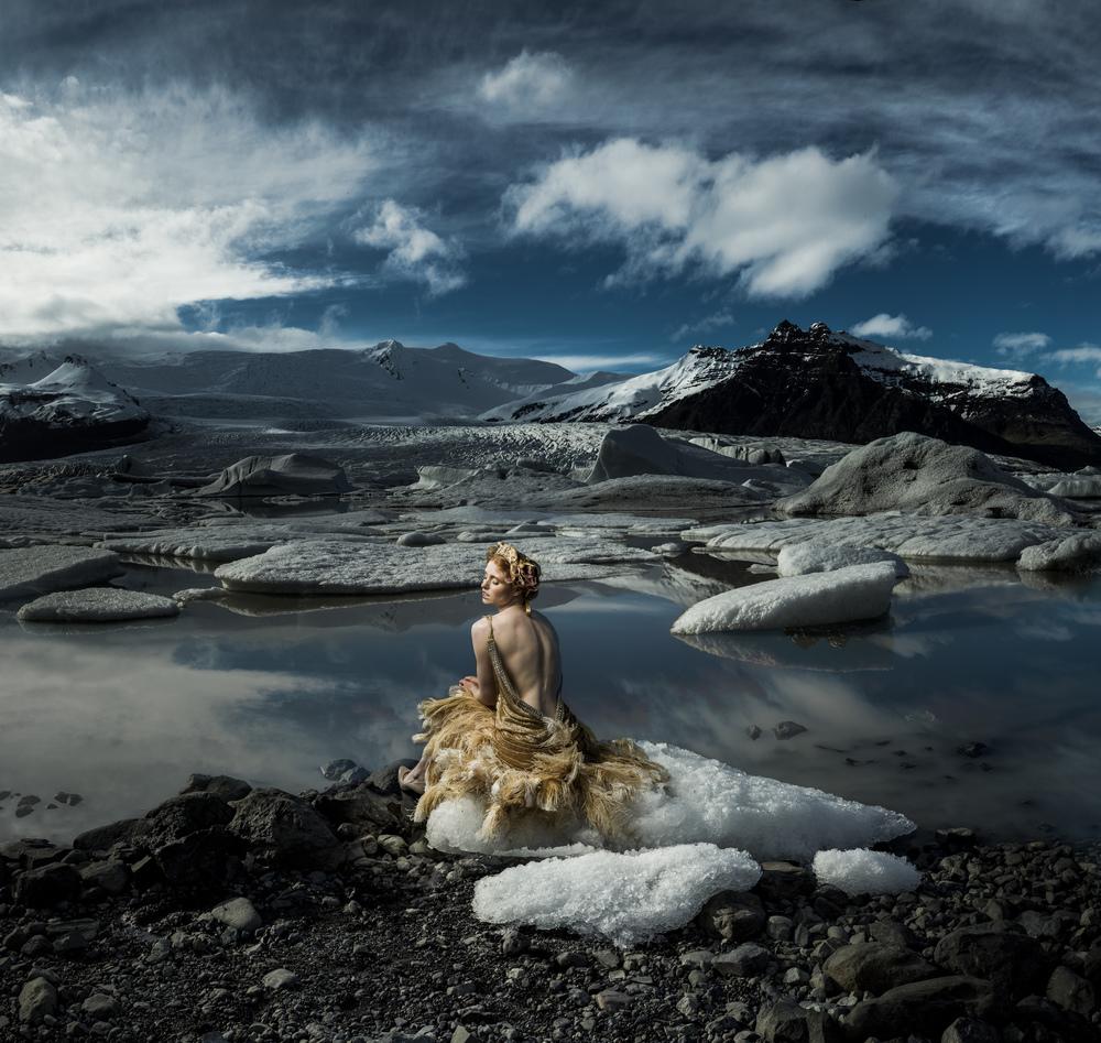 Iceland - No. 3