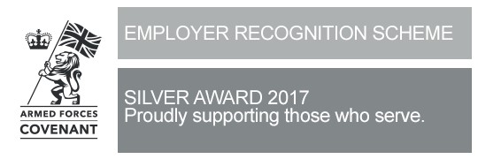 Silver Award 2017.jpg