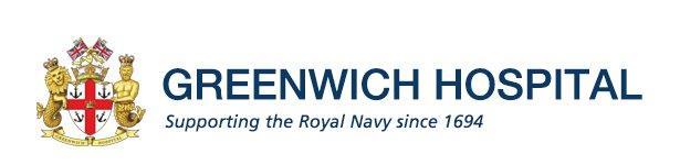 greenwich hospital logo.jpg
