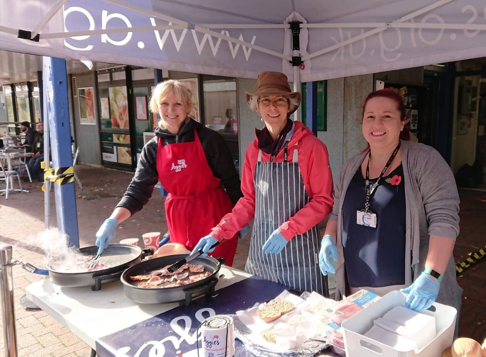 20181112-Aggies-Poole-Bacon butty.jpeg