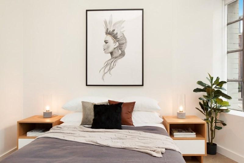 barr street bedroom.jpg
