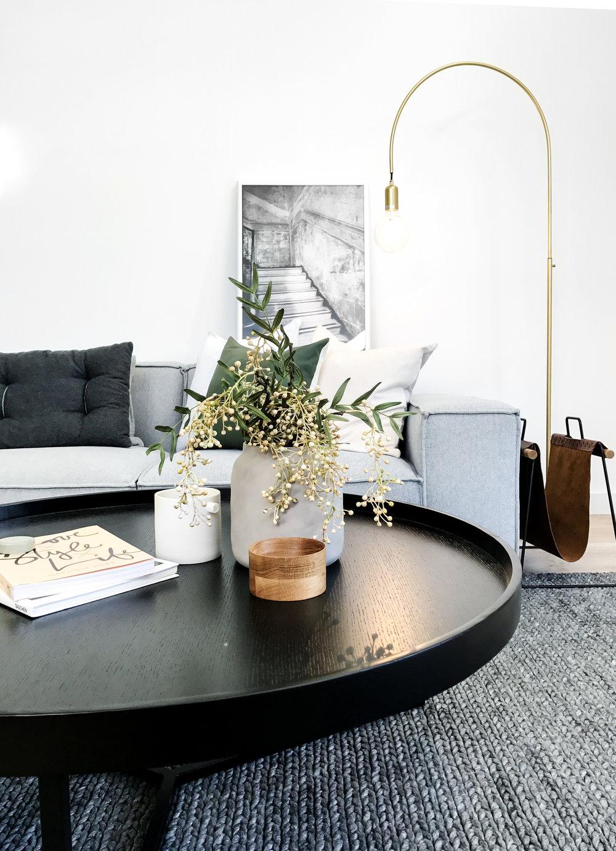 Sturt Lounge room.jpg