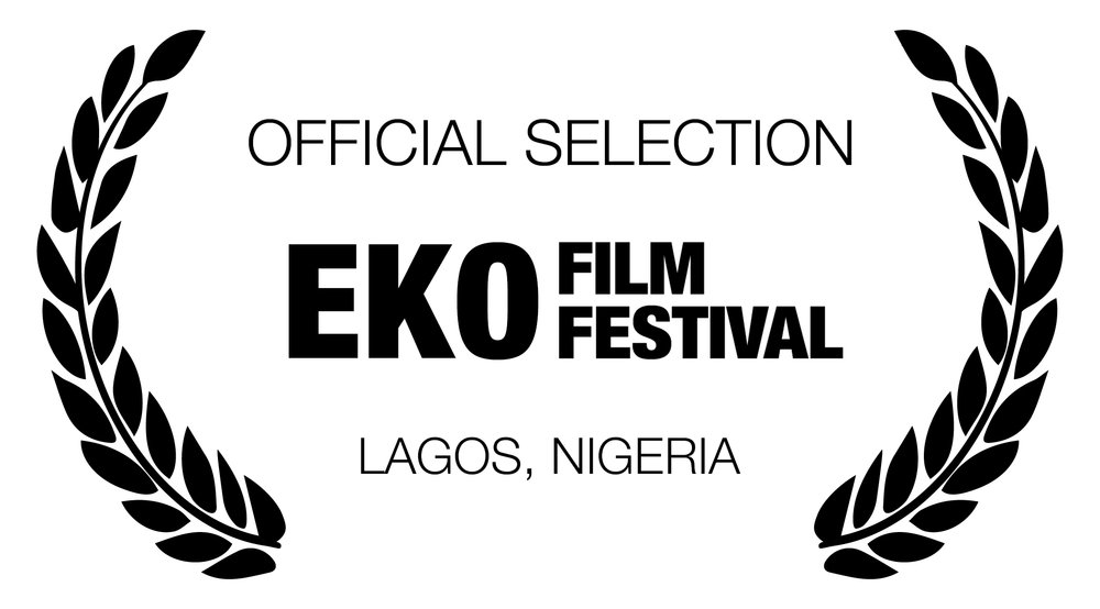 EKO LAURELS OUR VERSION.jpg
