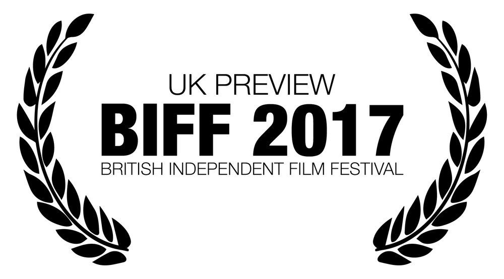 BIFF 2017 LAURELS OUR VERSION.jpg